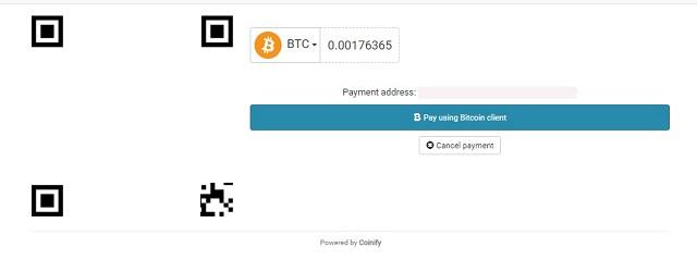 ビットコイン 入金方法7